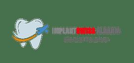 ImplantSwiss Albania