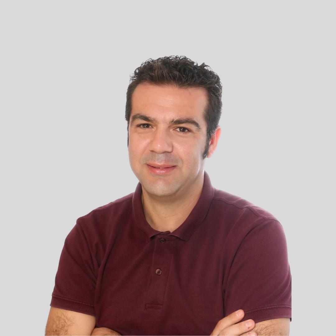 ImplantSwiss Albania - Eno Gace